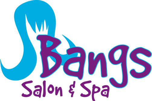 Bangs Salon & Spa